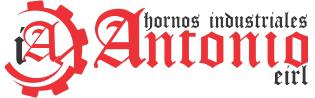 Hornos Industriales Antonio